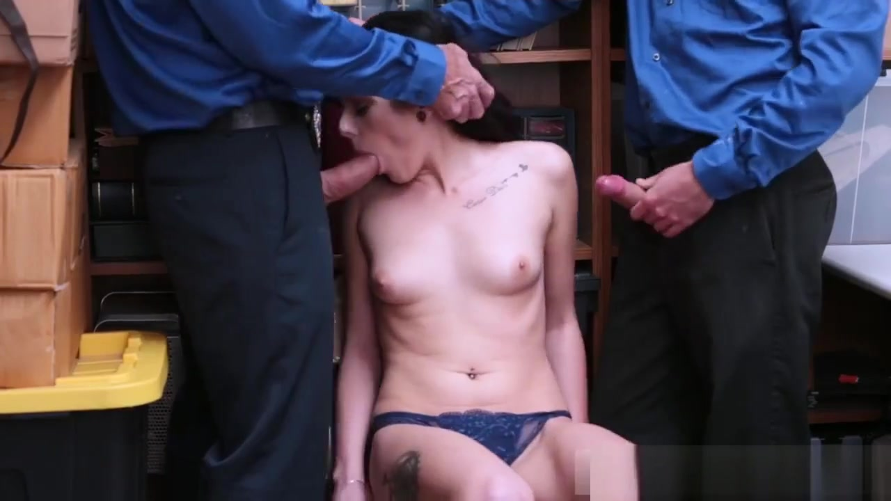 Krasota na zakaz online dating Porn archive