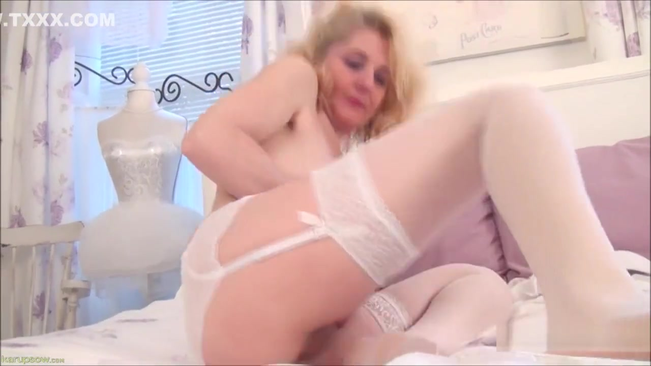 Are colombians good in bed Porn pic