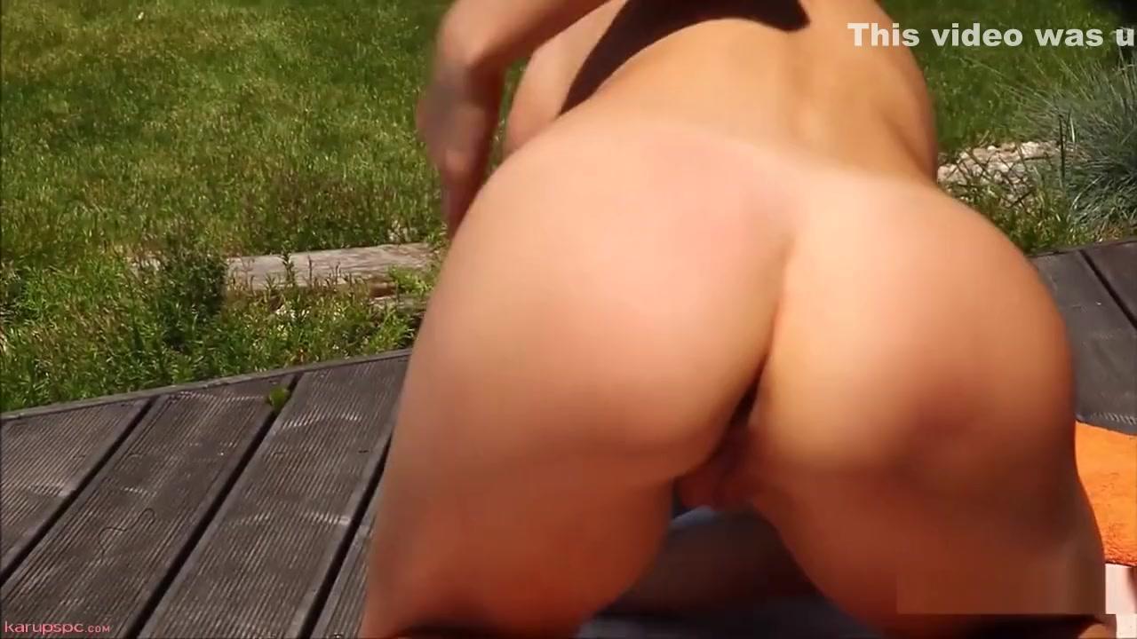 Porn FuckBook Speed dating manitowoc