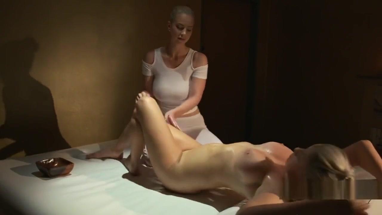 Nasty anal pics Porn clips