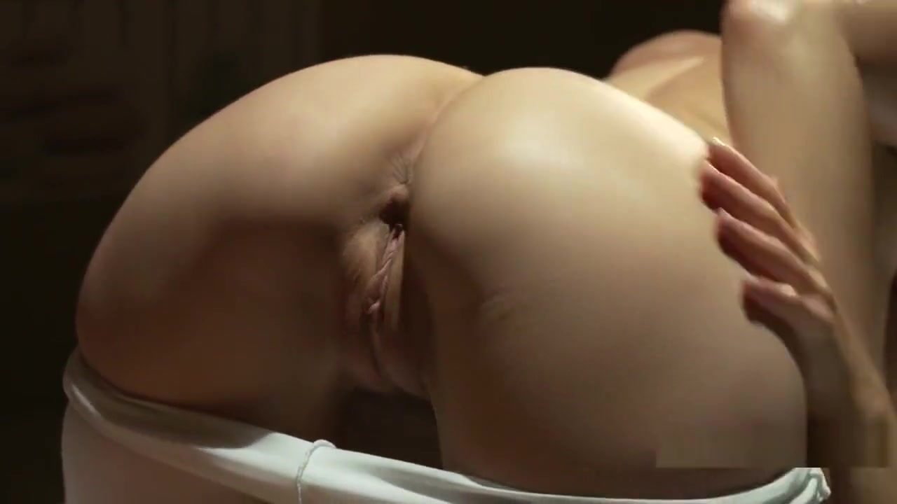 Lesbiana sexual fuckk Pusse