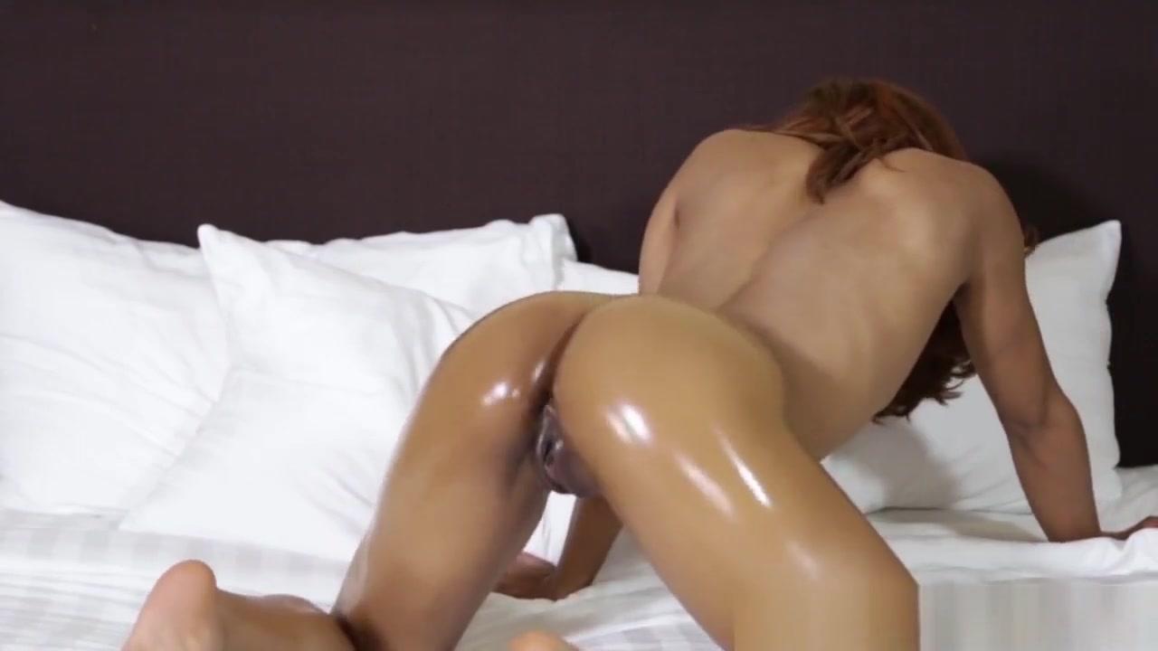 XXX Photo I cum inside my mature latina slut