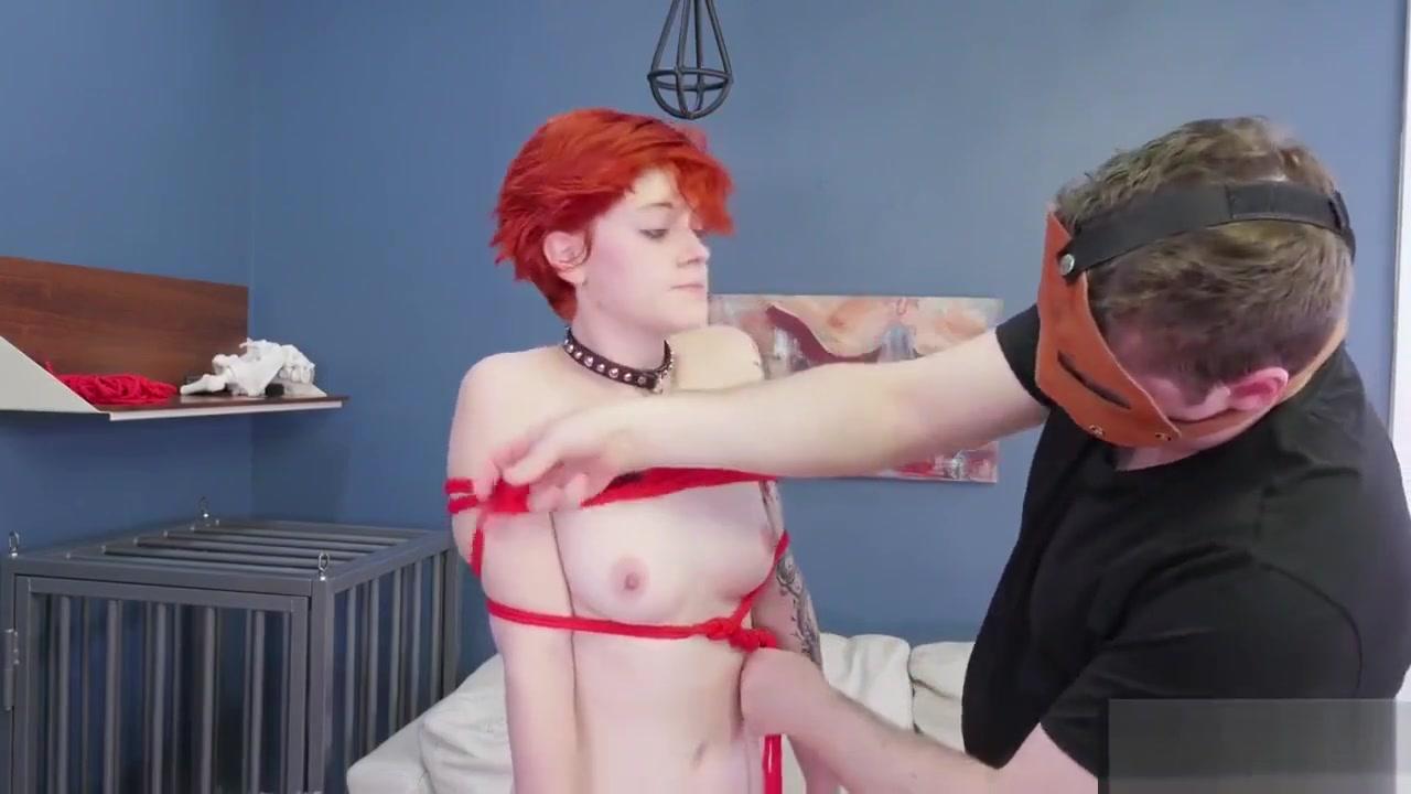 Small breast ebony Good Video 18+