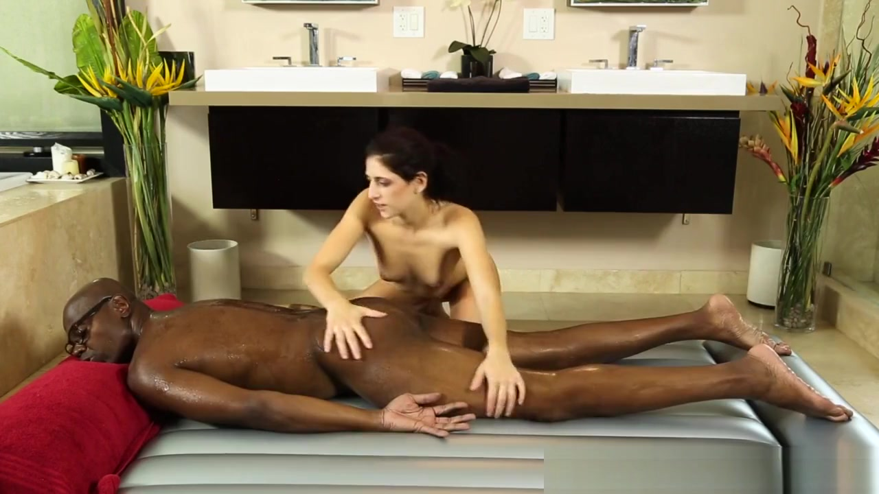 Sex archive Light skin ebony lesbians