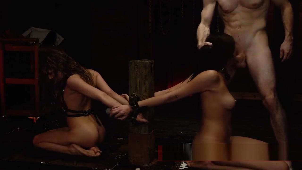 Dziewczyny z lwowa online dating Naked xXx Base pics