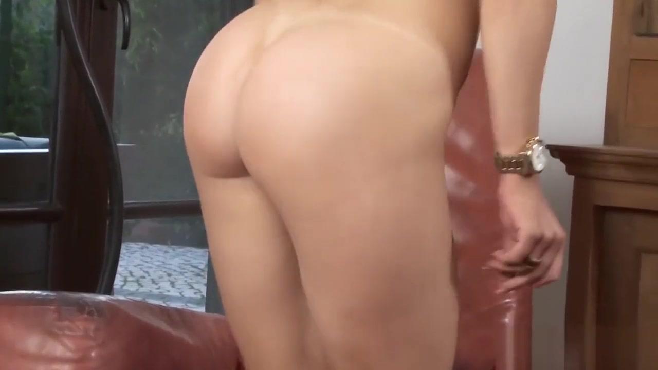 Hot Nude Free amiter milf movies