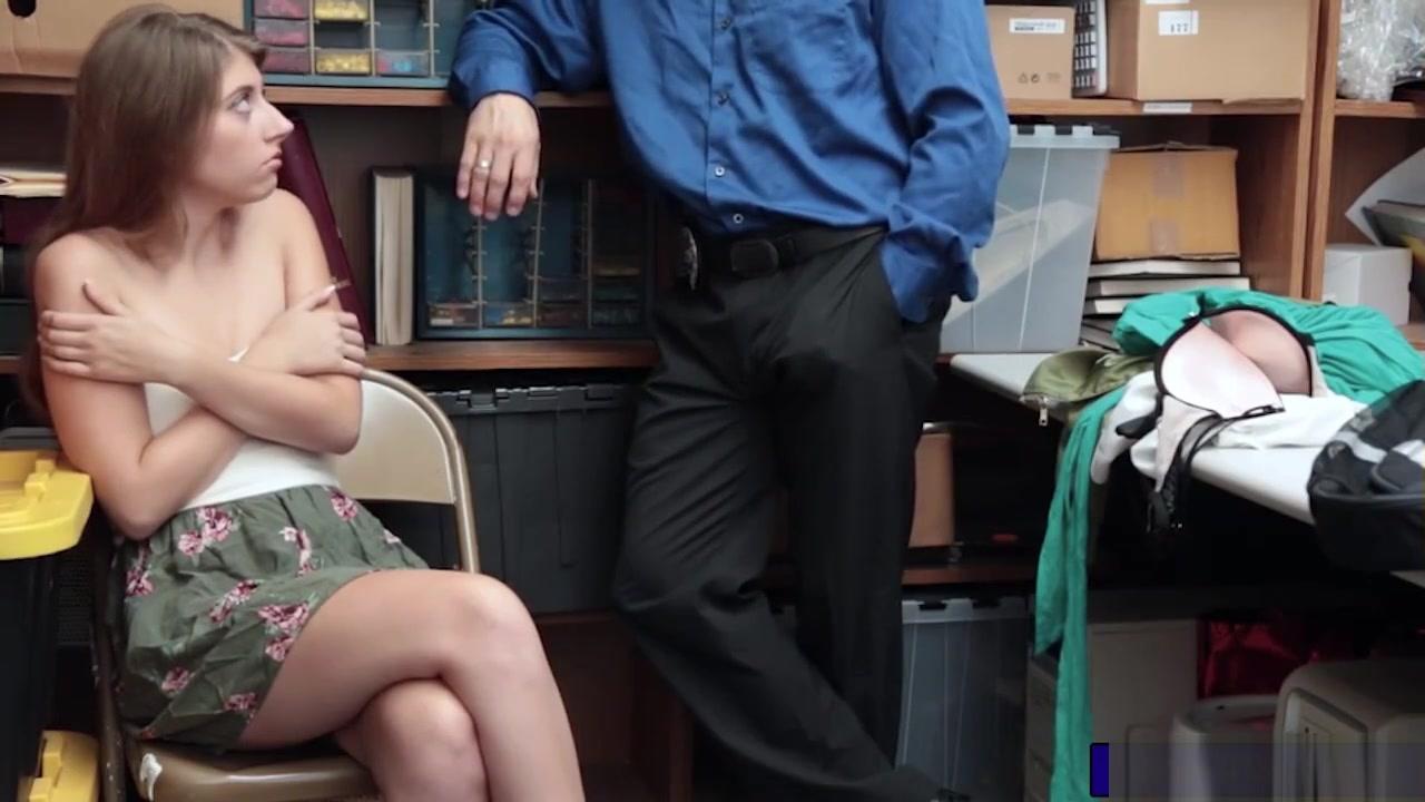 Porn clips Outdoor mature porn videos