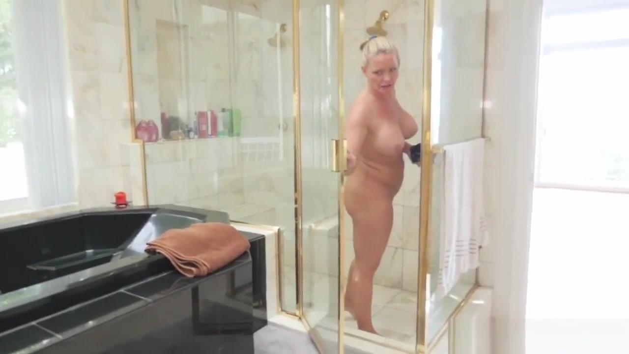 Jensen ackles wife nude Hot Nude