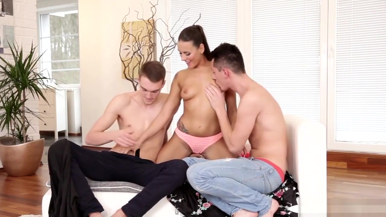 Amature jacking off cumshot comp Hot Nude
