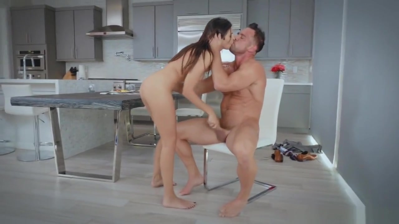 Hairy mature girls xXx Videos