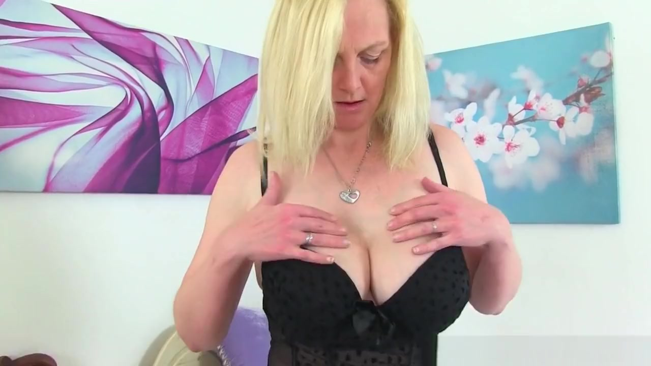 Hot Nude gallery Men make house women make home