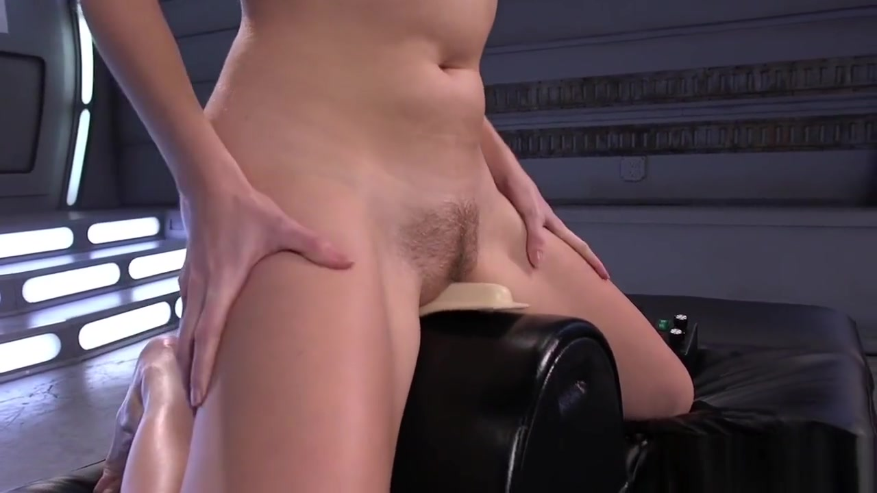 Strattera sexual side effects in adults Porn clips