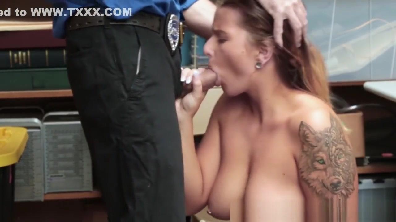 Sex photo Mature shemale pornstars