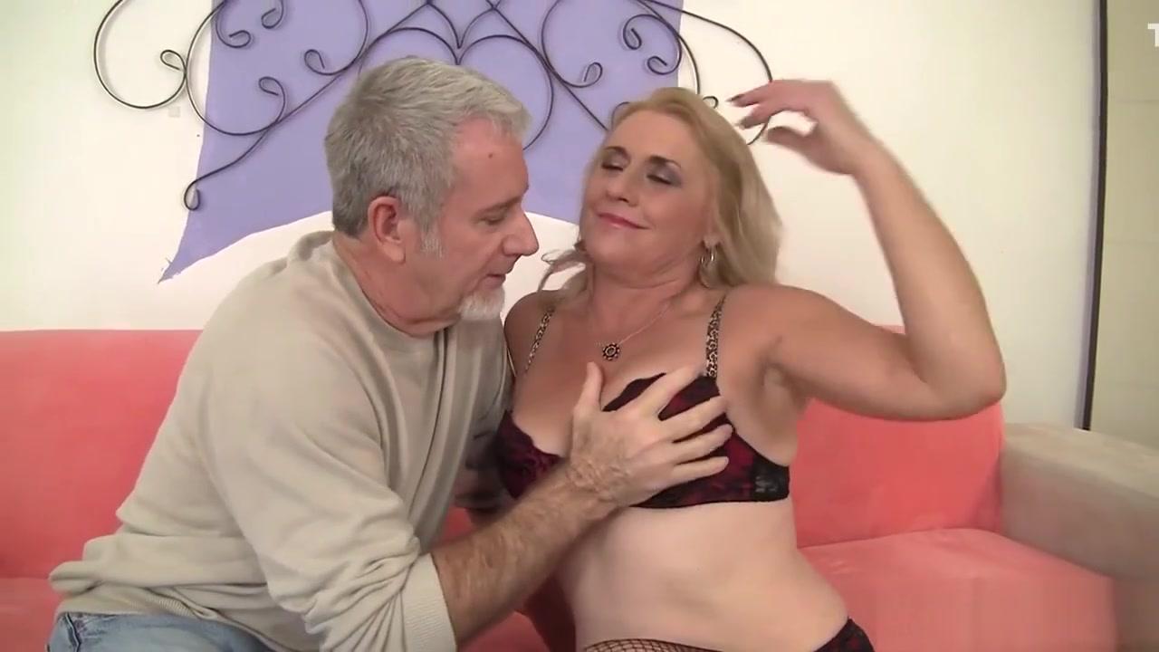Porn tube Invatam a numara online dating
