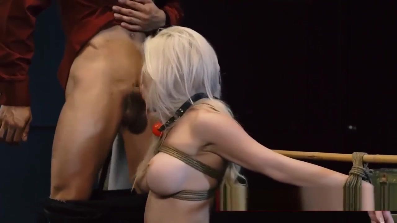 mature lesbian porn galleries Hot xXx Pics