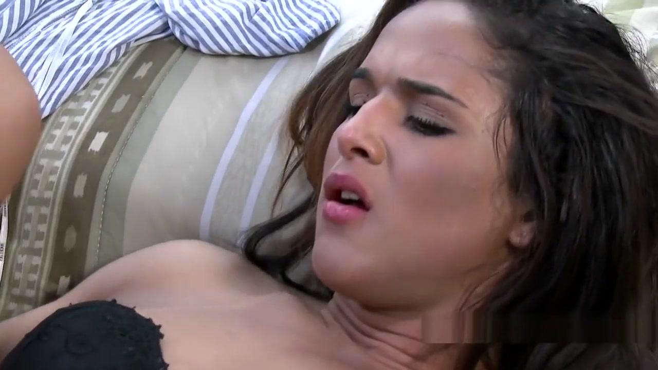 Porn clips Office politics religion sex