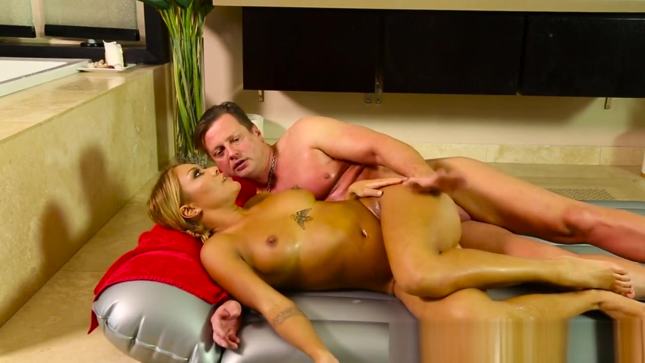 Blonde sensual blowjob Sexy xXx Base pix