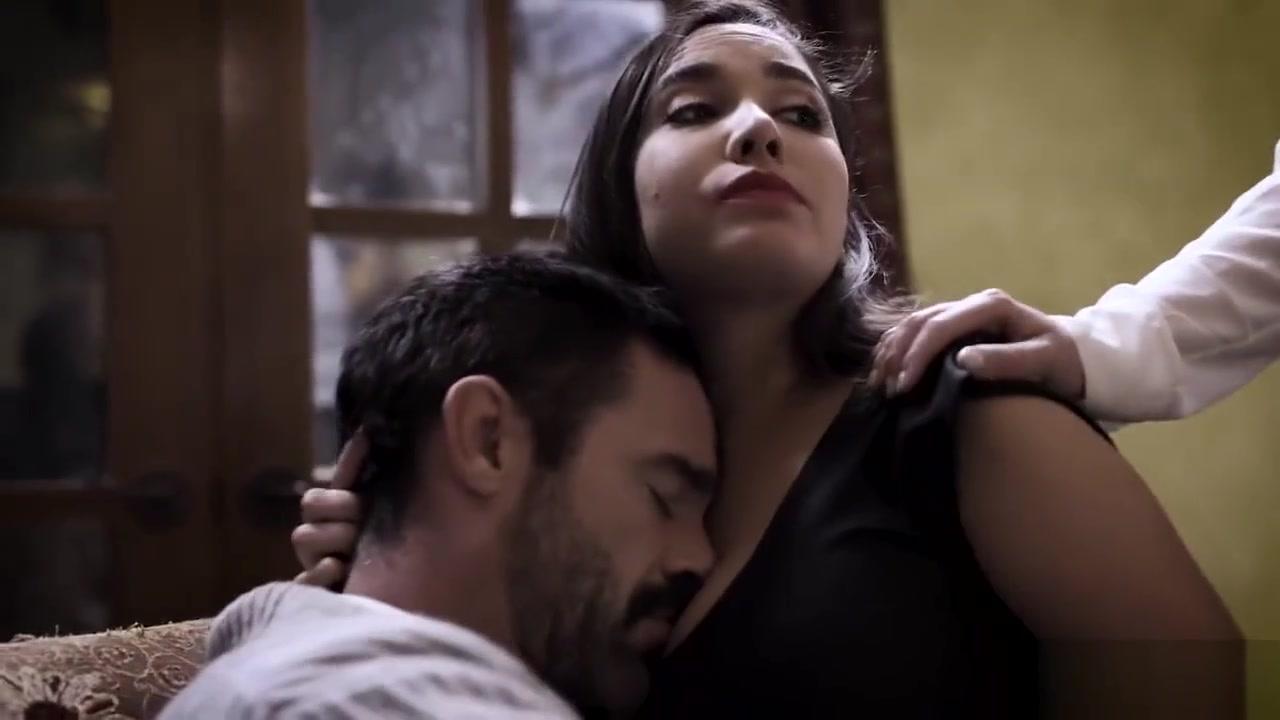 Good Video 18+ Natrectwa sexualne