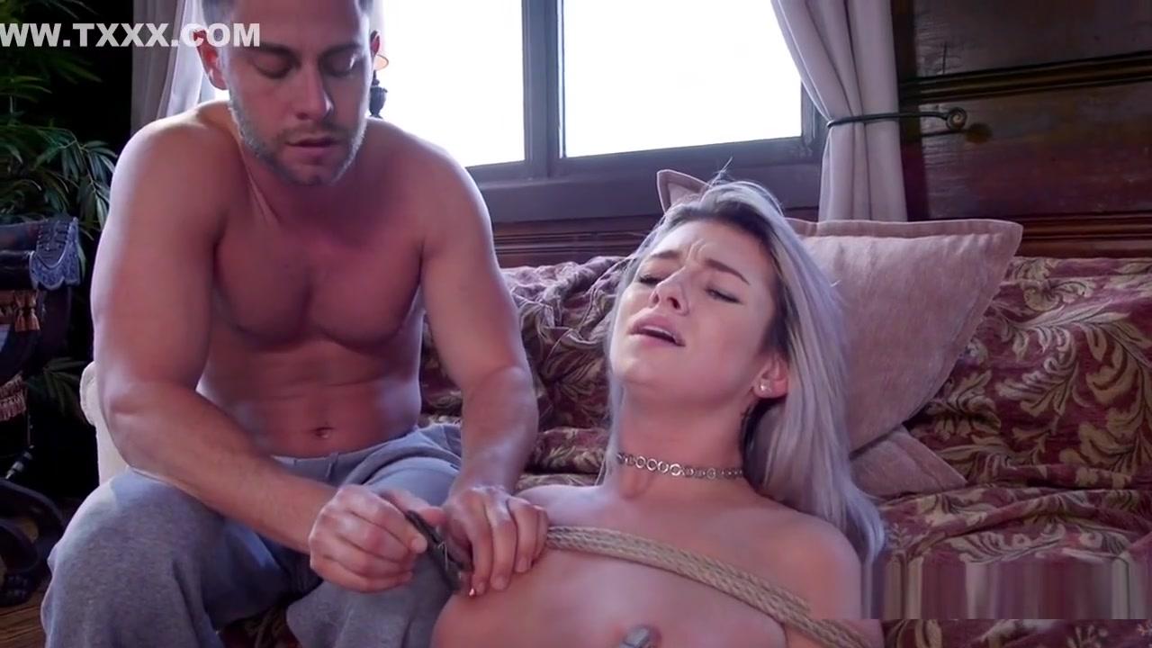 xxx pics Samira the porn star