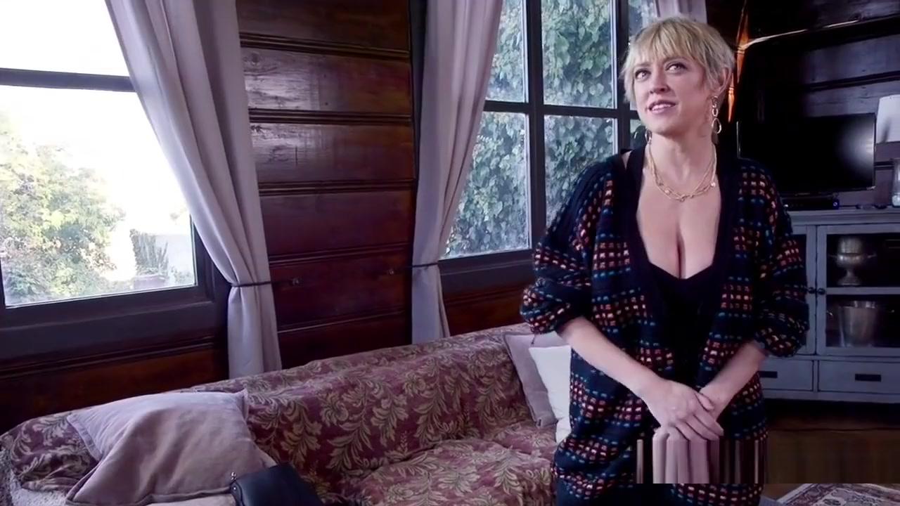Leslie kee male nude asian Adult sex Galleries