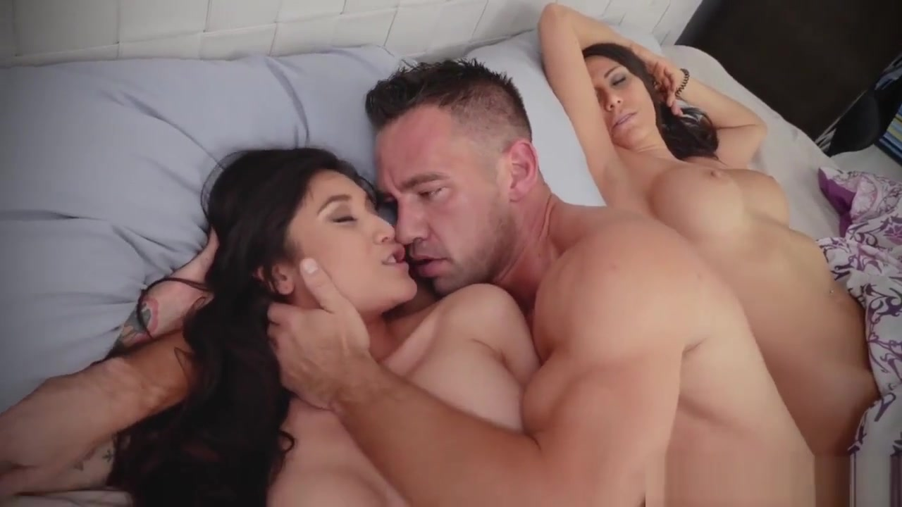 Sex photo Girl domination sex videos