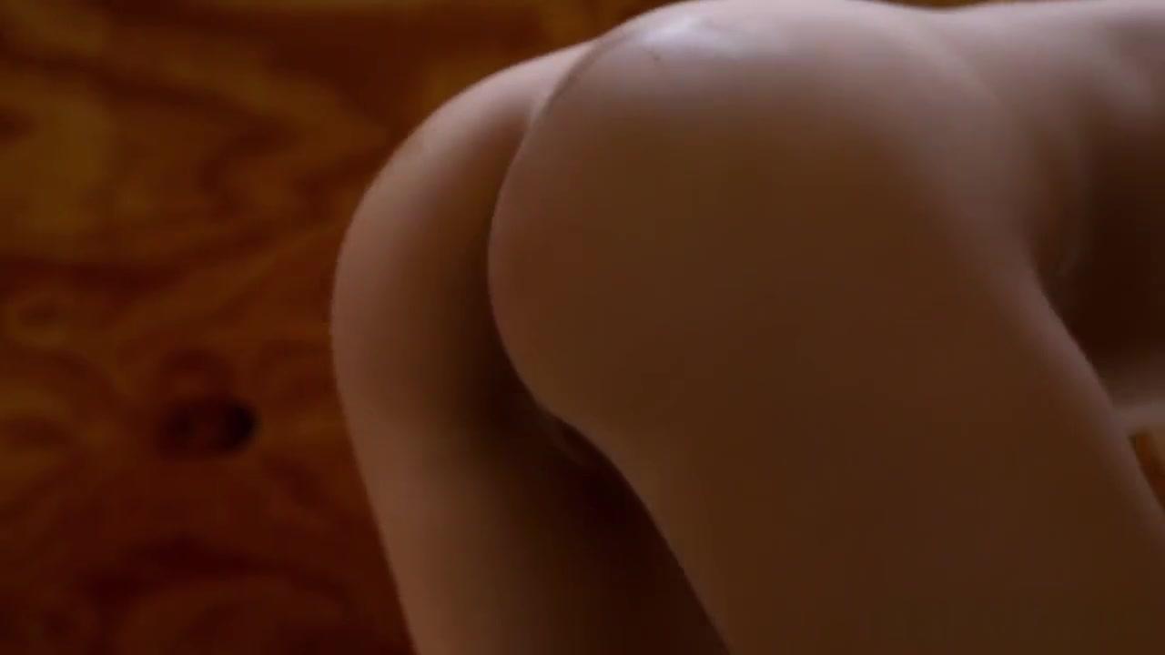 girls black best girl ass licking Sexy xxx video