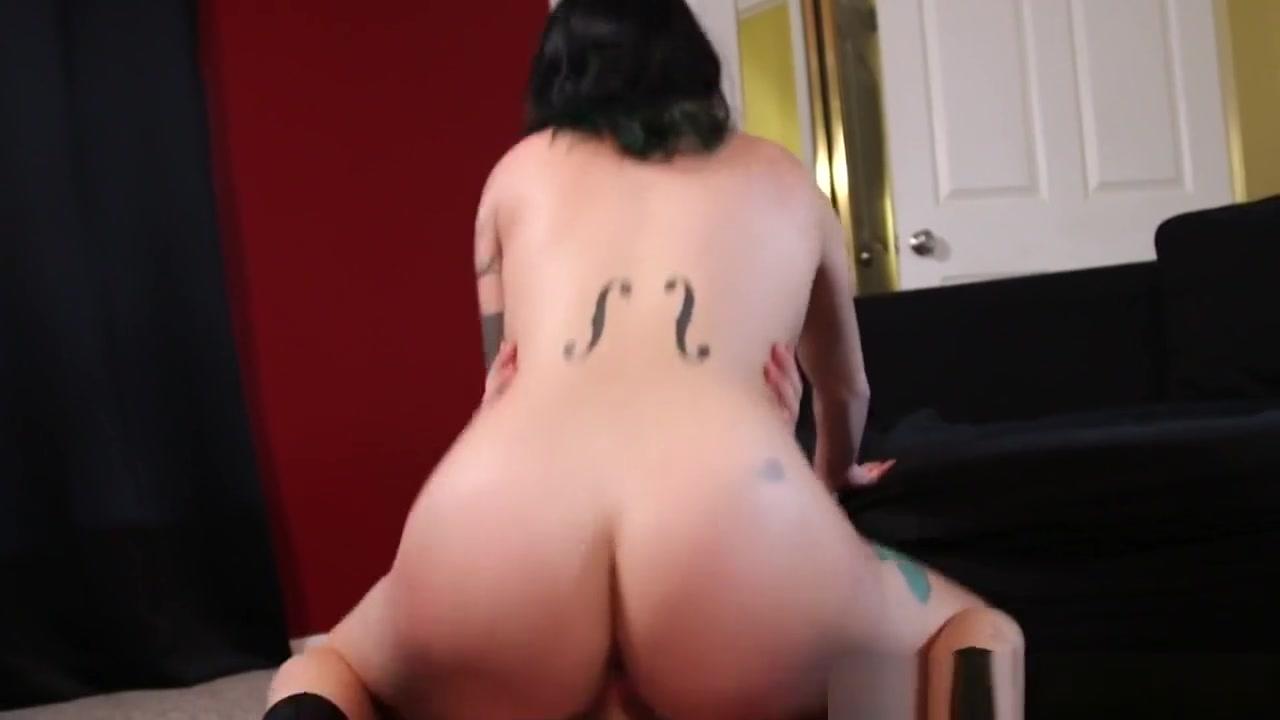 Sexy Photo Black nude midget women