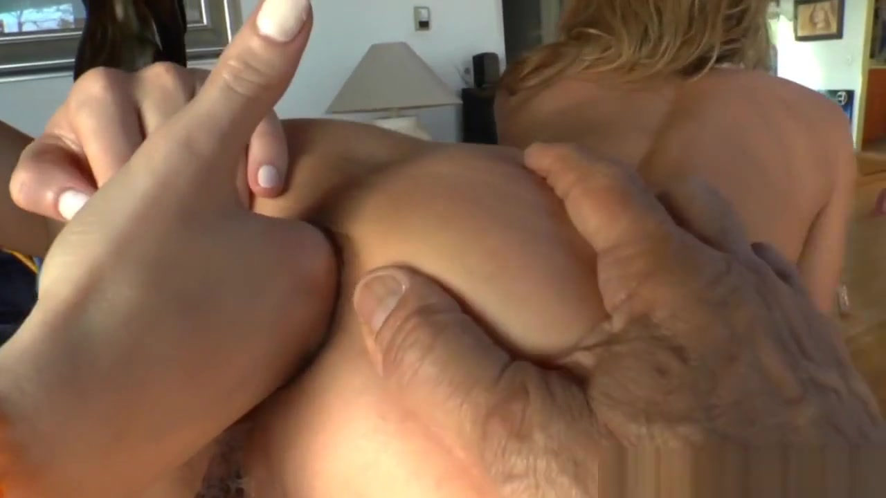 By boobs boss sucked