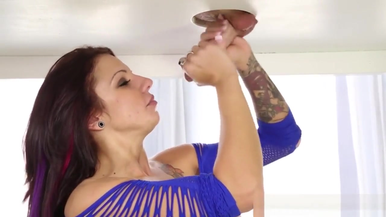 www sexy and hot video com Porn clips