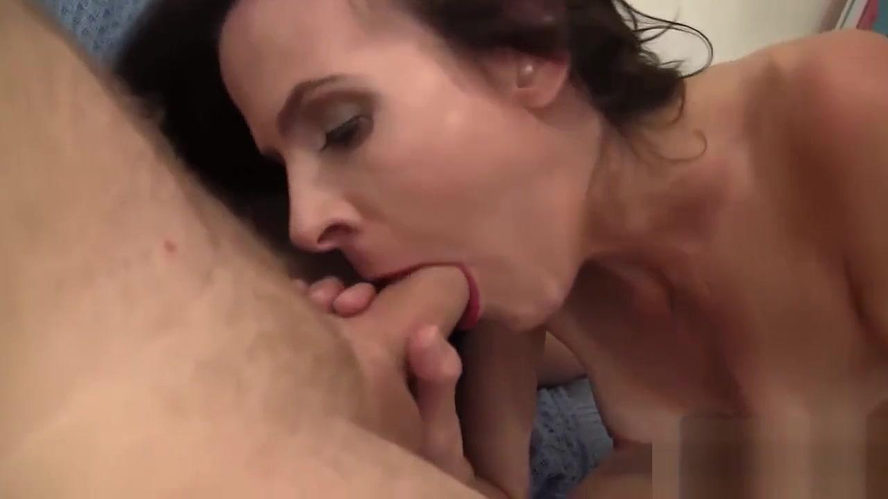 Nutsvsguts dating simulator XXX Photo