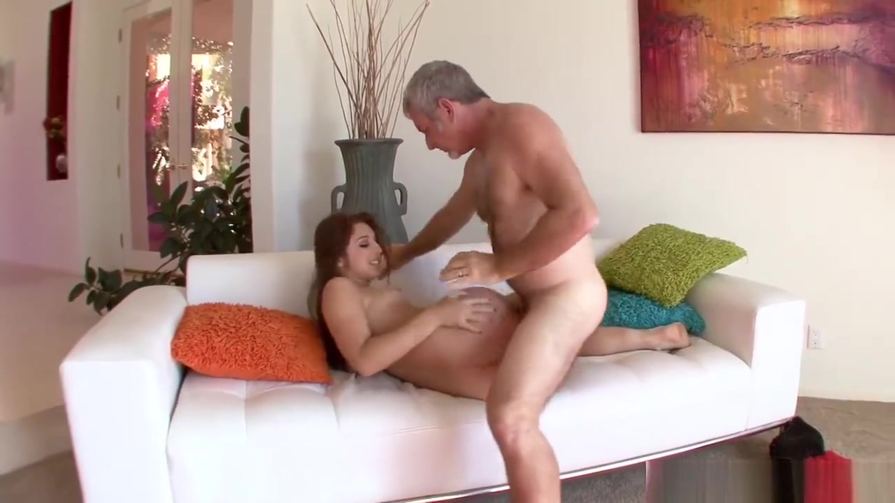 Ass licking lesbian threesome Porn tube