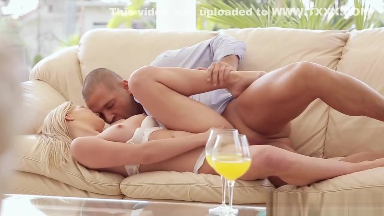 xXx Galleries Very very hot sexy porn videos
