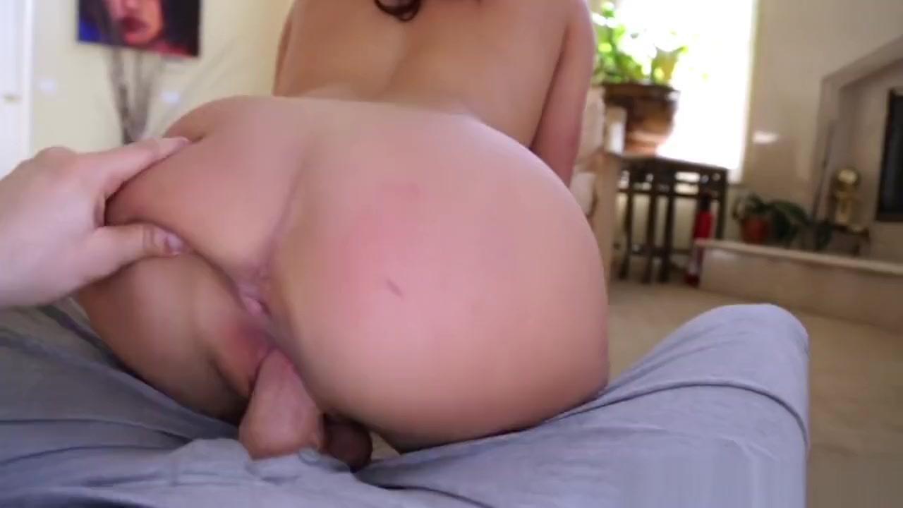 Bikini Girl Gets Cut Porn Pics & Movies