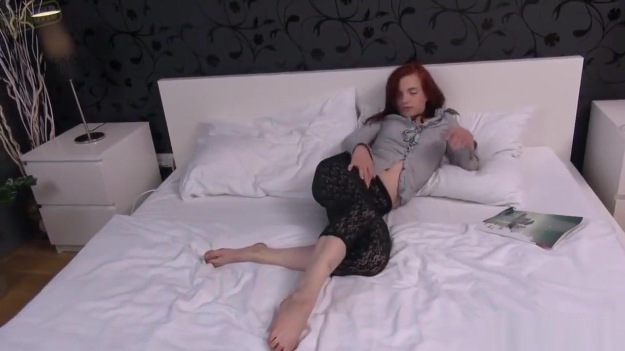 Dating sites vienna austria Adult Videos