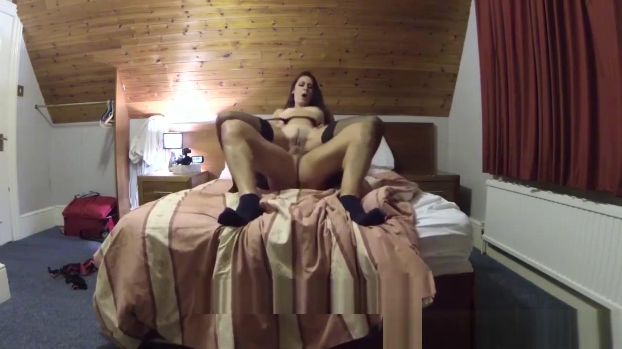 Sexy Video Khloe kardashian and james harden dating