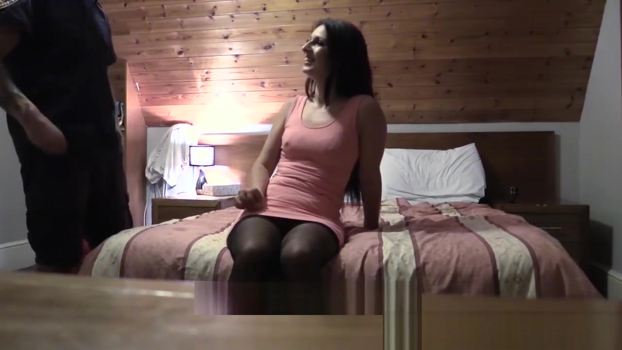 Montana landing strip Good Video 18+