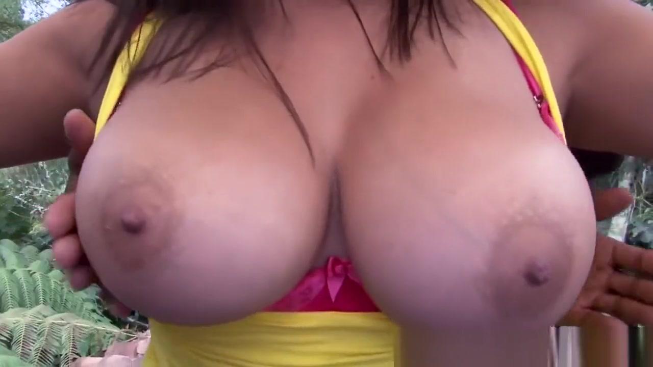 Porn galleries Wap dating ru message