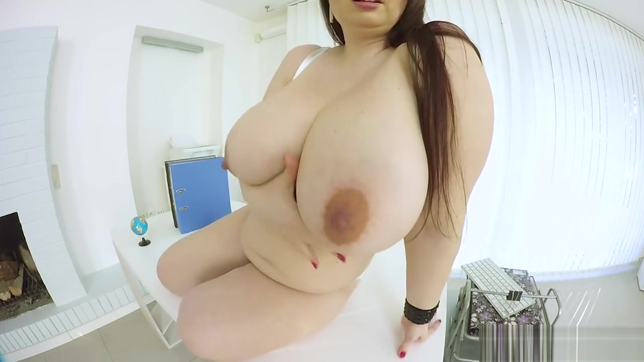 Naked FuckBook Sex orgy party video