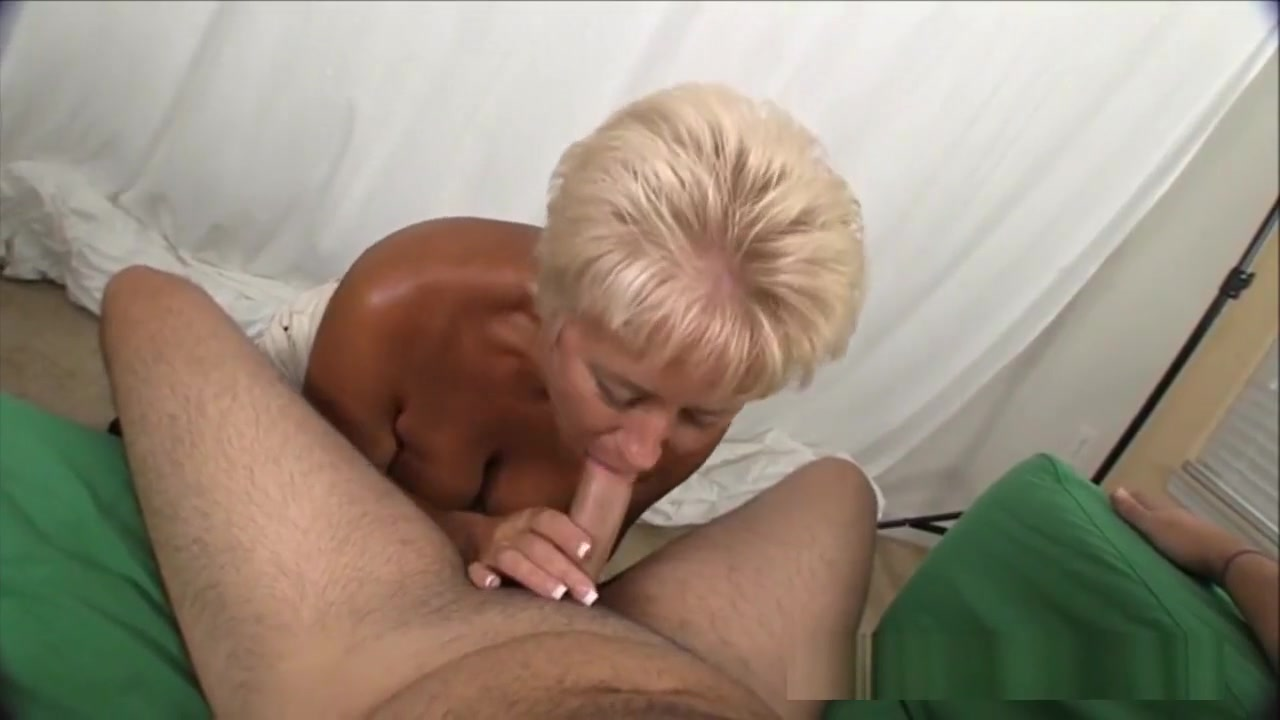 Full movie Awesome blowjob pictures