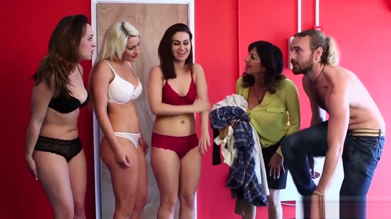 Getting over an affair you had XXX Porn tube