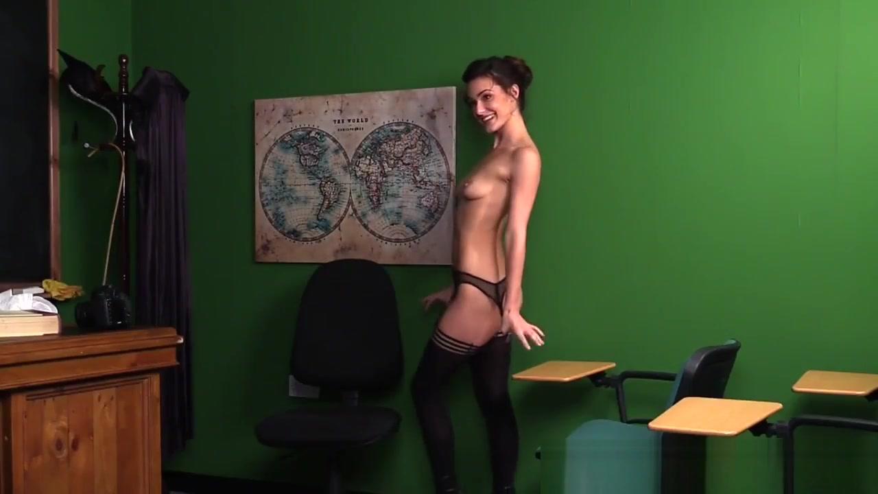 Porno photo Uncircumcised blowjob