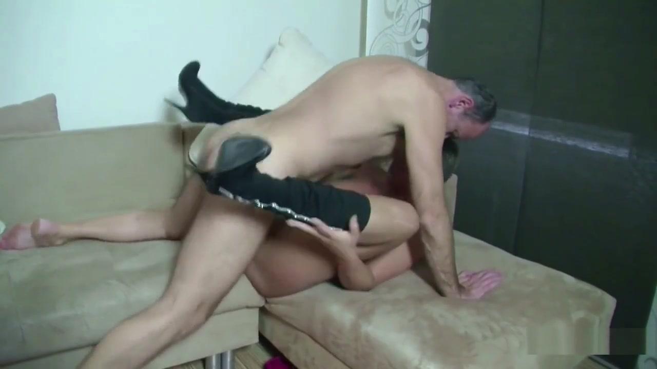 rencontre coquine lourdes New porn