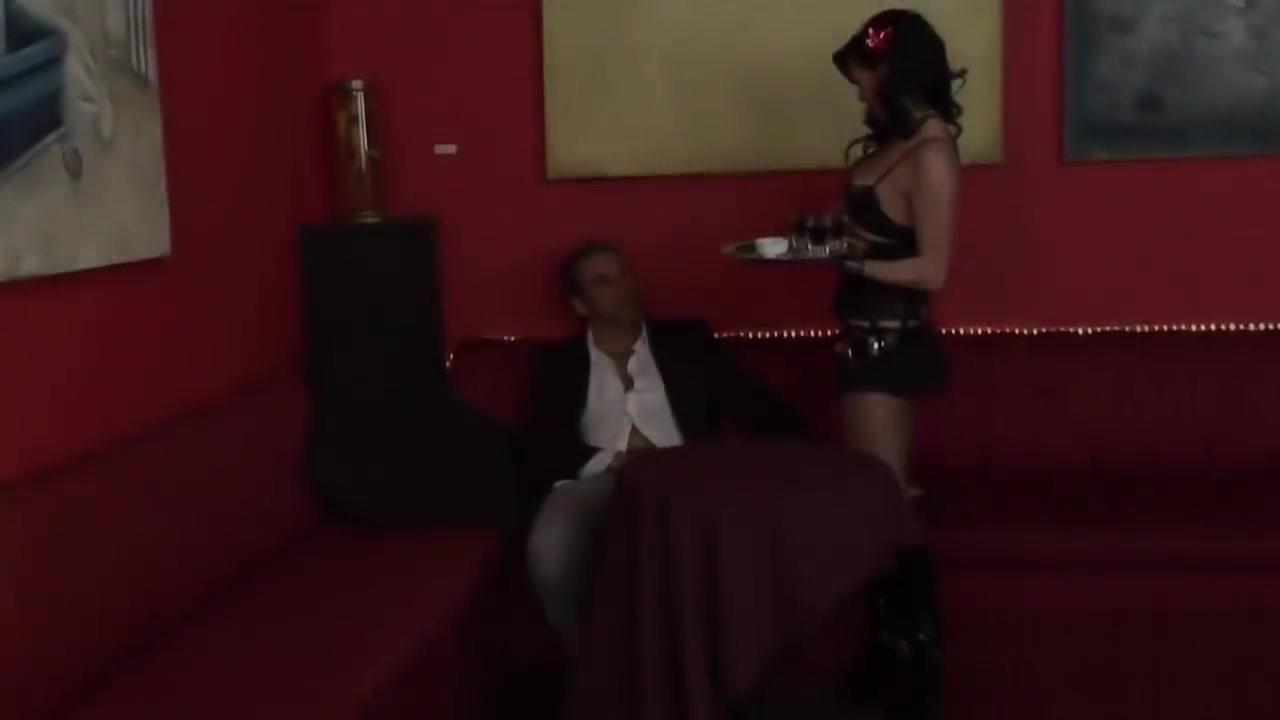 Porn Pics & Movies Xxx sax bleck boy girl