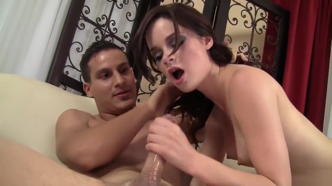 Good Video 18+ Small tits anal porn