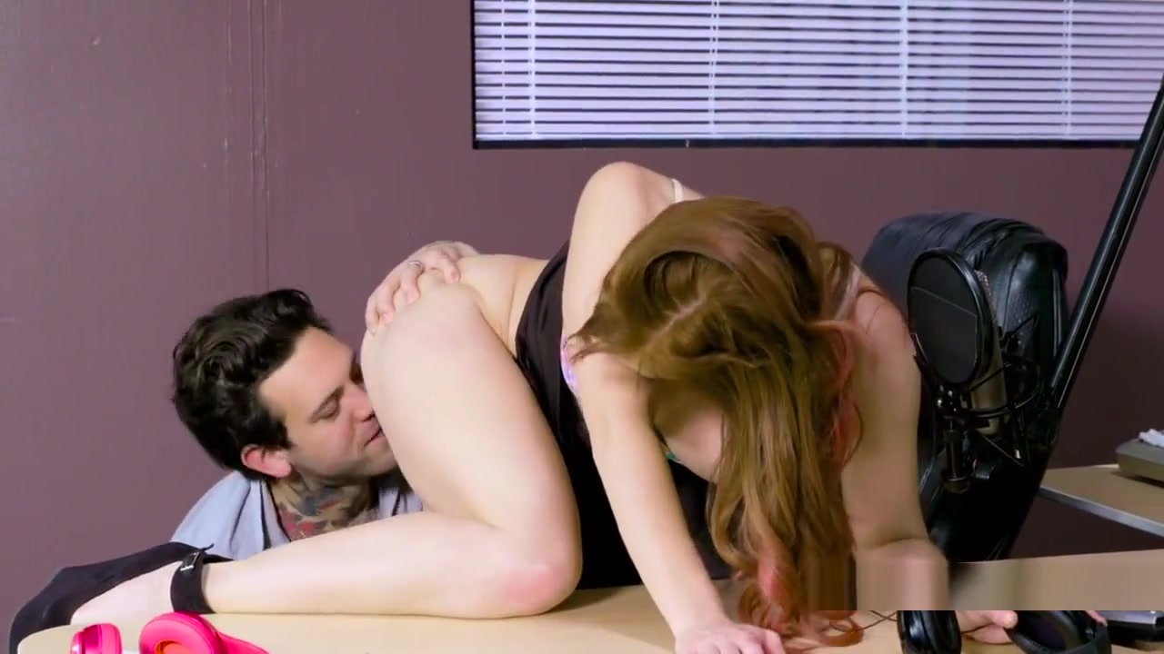 Rating hookup sites Adult sex Galleries