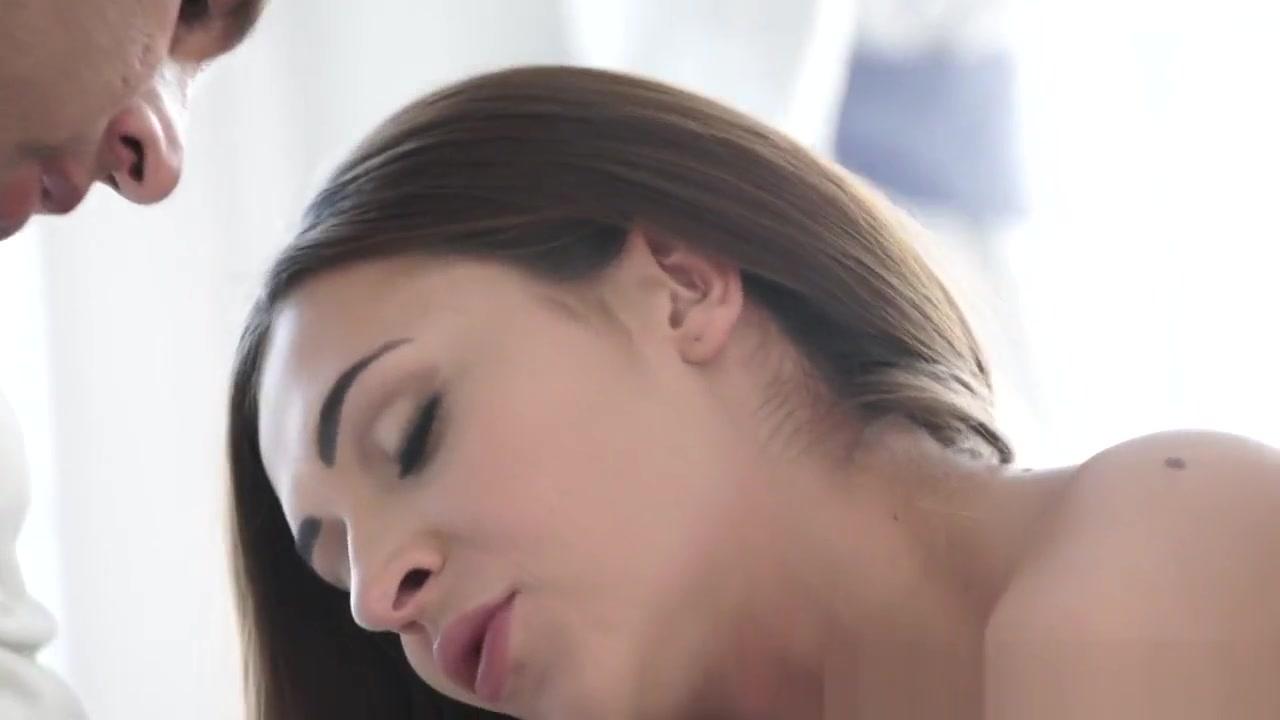 rencontre femme mariée var Sexy Video