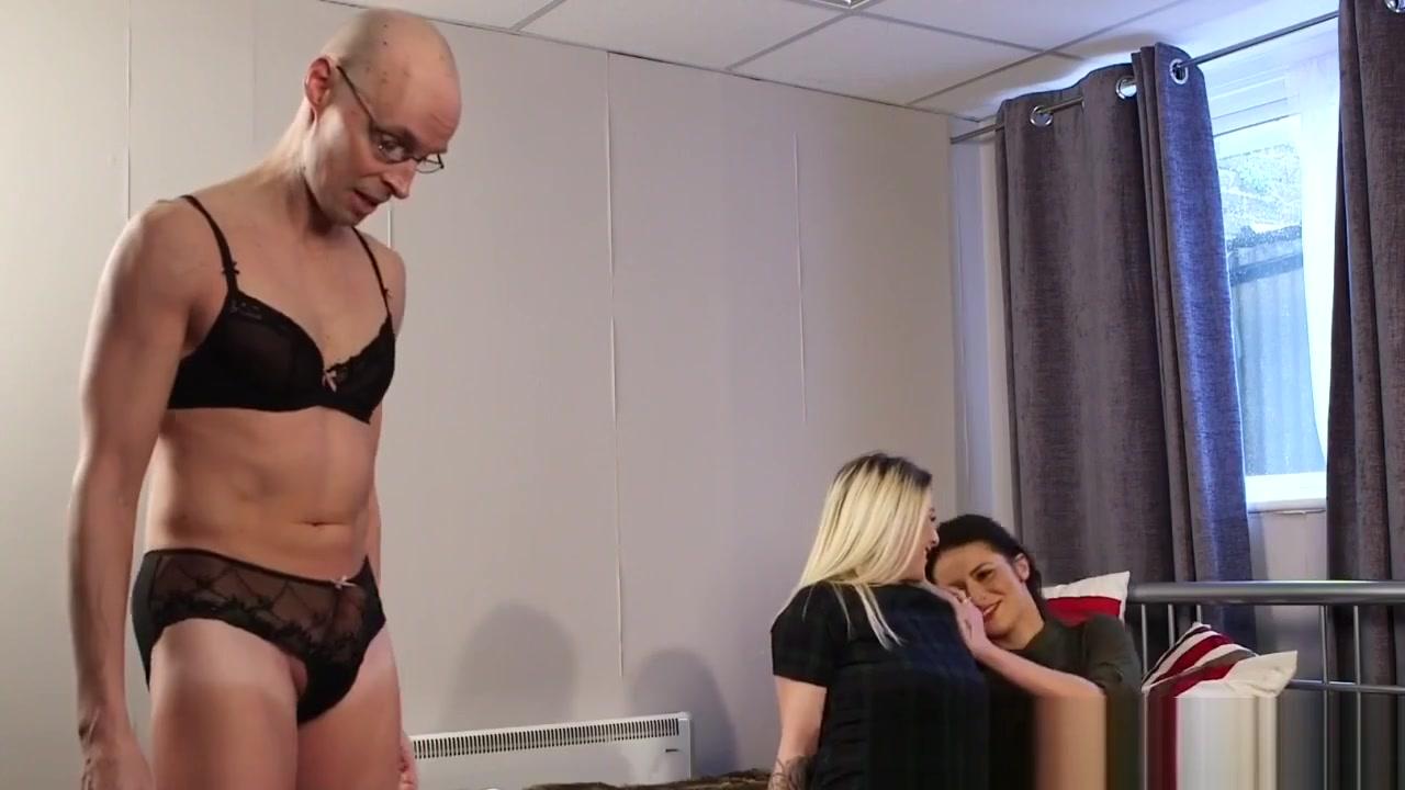 Jjoo londres online dating New xXx Video