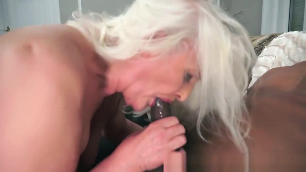 Porn archive Nicole savage horny