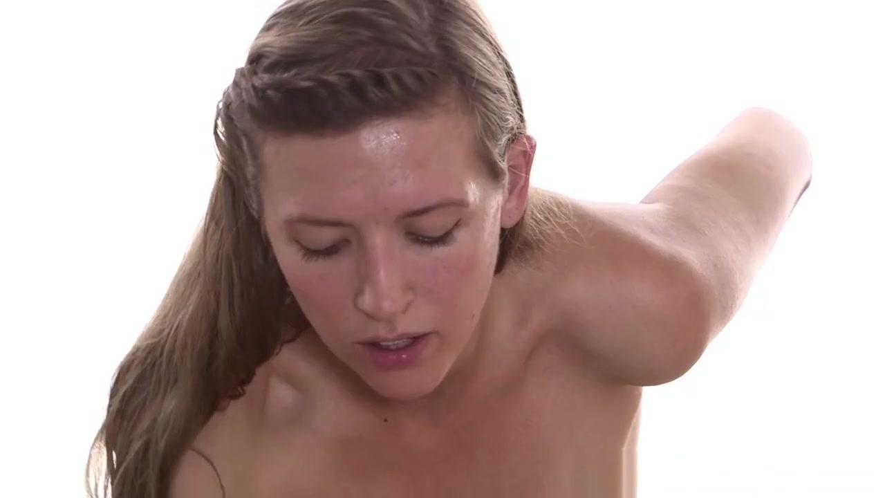 Porno orgasim lesbo Twink