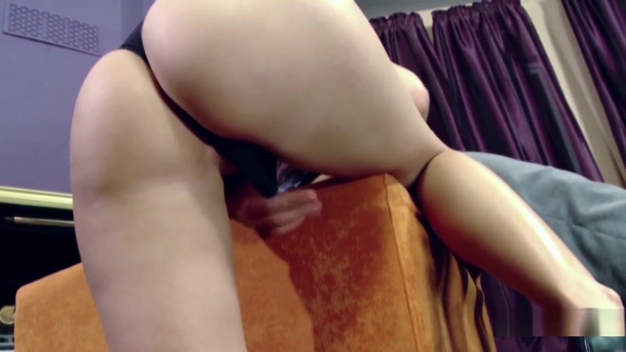 Quality porn SSBBW lesbians